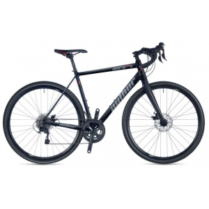 Шоссейный велосипед Author Aura XR 4 (2019)