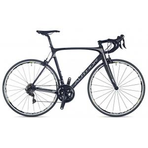 Шоссейный велосипед Author Charisma 55 (2019)