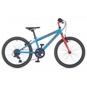 Детский велосипед Author Energy (2019)