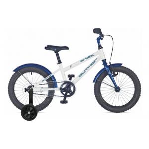 Велосипед Author Orbit 16 (2019)