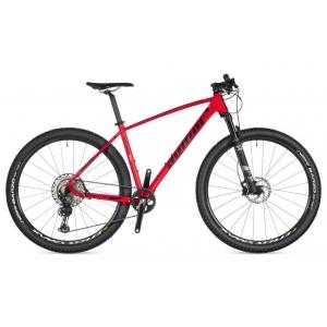Велосипед горный Author Egoist 29 (2020)