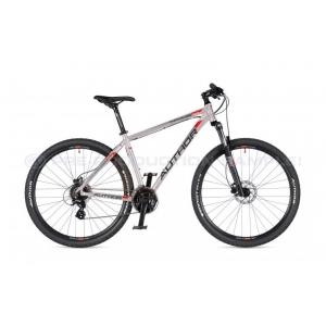 Велосипед горный Author Impulse 29 (2020)