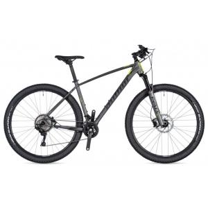Велосипед горный Author Instinct 29 (2020)