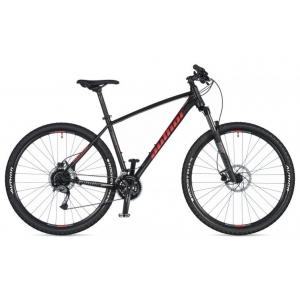 Велосипед горный Author Pegas 29 (2020)