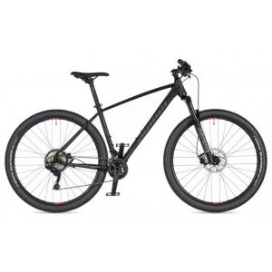 Велосипед горный Author Traction 29 (2020)