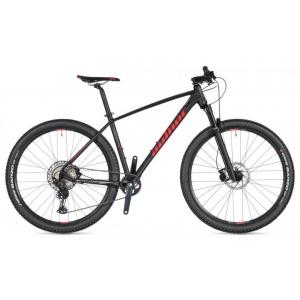 Велосипед горный Author Vision 29 (2020)