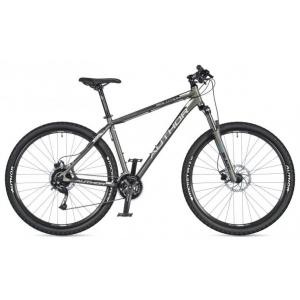 Велосипед горный Author Solution 29 (2020)