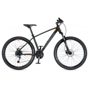 Велосипед горный Author Arsenal (2020)