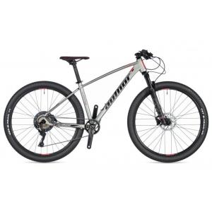 Велосипед горный Author Ultrasonic 27.5 (2020)