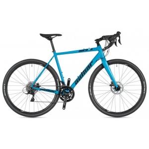 Шоссейный велосипед Author Aura XR 3 (2020)