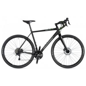 Шоссейный велосипед Author Aura XR 4 (2020)
