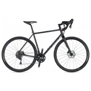 Шоссейный велосипед Author Ronin SL (2020)