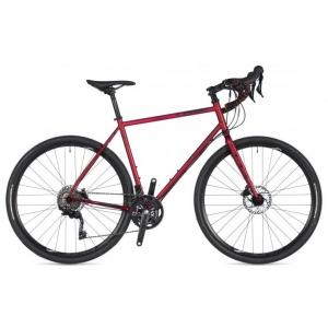 Шоссейный велосипед Author Ronin (2020)