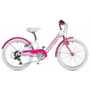 Детский велосипед Author Melody 20 (2020)