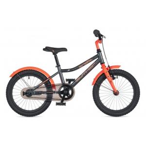 Велосипед Author Orbit 16 (2020)