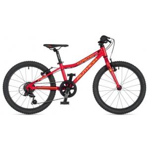 Детский велосипед Author Cosmic (2020)