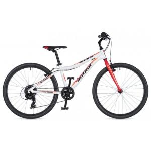 Подростковый велосипед Author Ultima (2020)