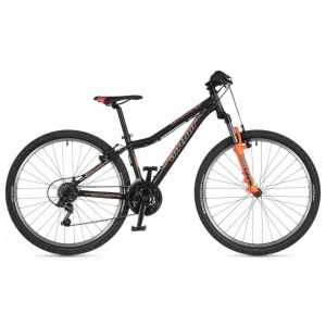 Подростковый велосипед Author A-Matrix 26 (2020)