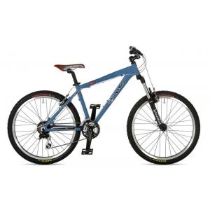 Велосипед Author A-Gang 5 мм (2008)