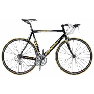 Шоссейный велосипед Author A 3300 (2009)