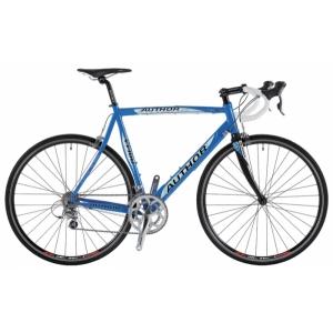 Шоссейный велосипед Author A 4400 (2009)