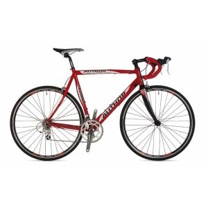 Шоссейный велосипед Author A 3300 (2010)