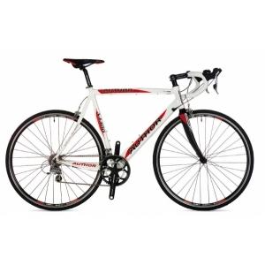Шоссейный велосипед Author A 4400 (2010)