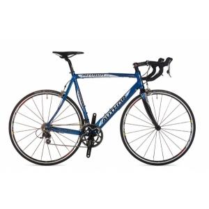 Шоссейный велосипед Author A 5500 (2010)