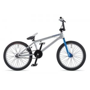BMX велосипед Author Buzz (2009)