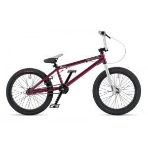 BMX велосипед Author Massacre (2010)