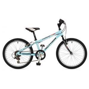 Велосипед Author Cosmic 24 (2010)