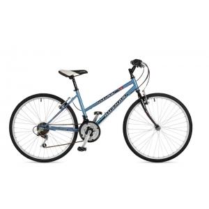 Велосипед Author Ultima (2010)