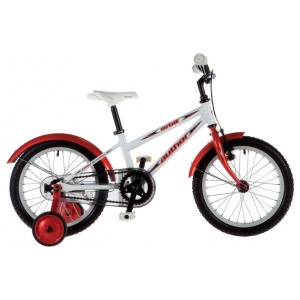 Велосипед Author Orbit 16 (2011)