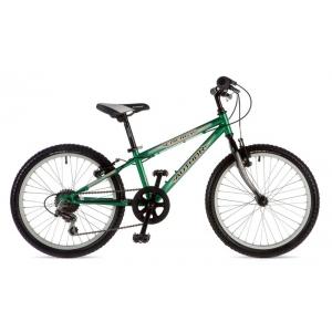 Велосипед Author Energy 20 (2011)