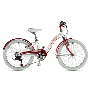 Велосипед Author Melody 20 (2011)