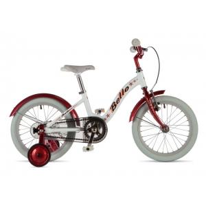 Велосипед Author Bello 16 (2011)