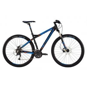 Велосипед горный Bergamont Revox 3.0 (2015)