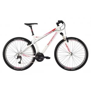 Велосипед горный Bergamont Roxter 2.0 FMN (2015)