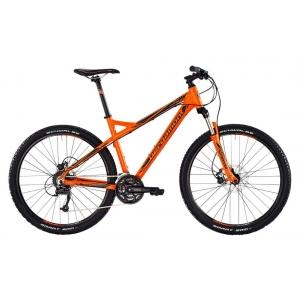 Велосипед горный Bergamont Roxter 3.0 C2 (2015)