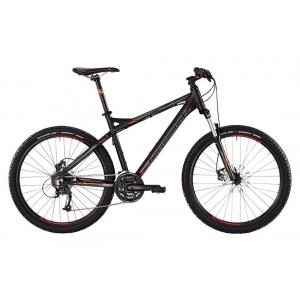 Велосипед горный Bergamont Vitox 7.0 (2015)