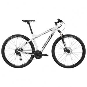 Велосипед горный Bergamont Revox 3.0 (2016)