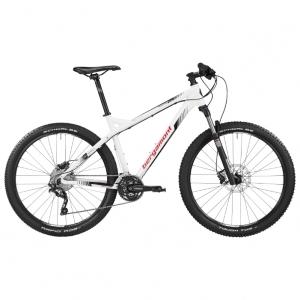 Велосипед горный Bergamont Roxtar 6.0 (2016)