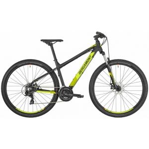 Велосипед горный Bergamont Revox 2 27.5 (2019)