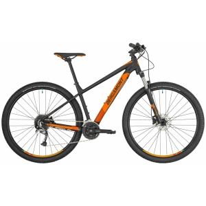 Велосипед горный Bergamont Revox 4 29 (2019)