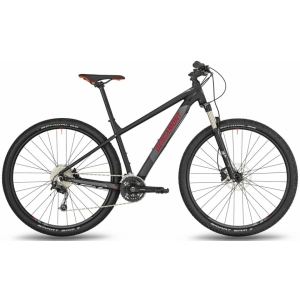 Велосипед горный Bergamont Revox 5 27.5 (2019)