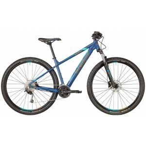 Велосипед горный Bergamont Revox 5 27.5 (2018)