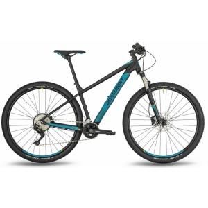 Велосипед горный Bergamont Revox 6 27.5 (2019)
