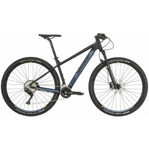 Велосипед горный Bergamont Revox 7 27.5 (2019)
