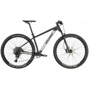 Велосипед горный Bergamont Revox 9 29 (2019)