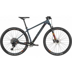 Велосипед горный Bergamont Revox PRO (2019)